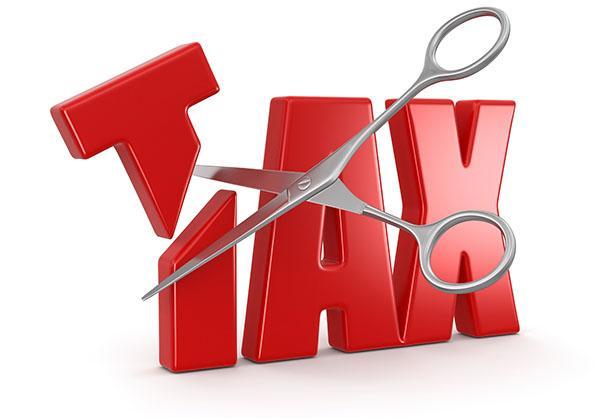 Kê khai nộp thuế GTGT đối với tài sản thanh lý của DN bảo hiểm nhân thọ