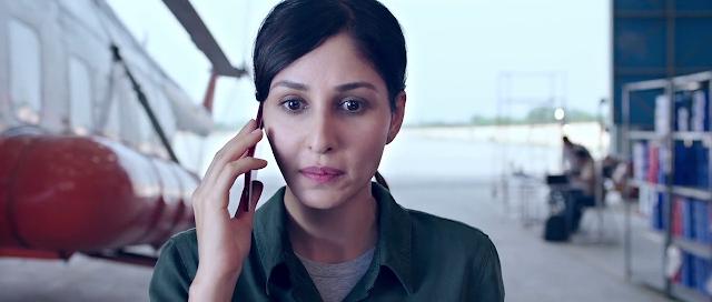 Aiyaary (2018) Full Movie [Hindi-DD5.1] 720p HDRip ESubs Download