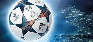 Kemenangan Besar Dalam Sekali Permainan Di 2 Situs Judi Bola Terbaik