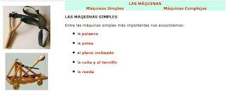 http://www.ceiploreto.es/sugerencias/juntadeandalucia/Costa21/enmaq/contenidos/maq2.html