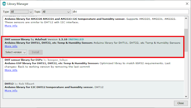 ThingSpeak data upload with SIM800L module