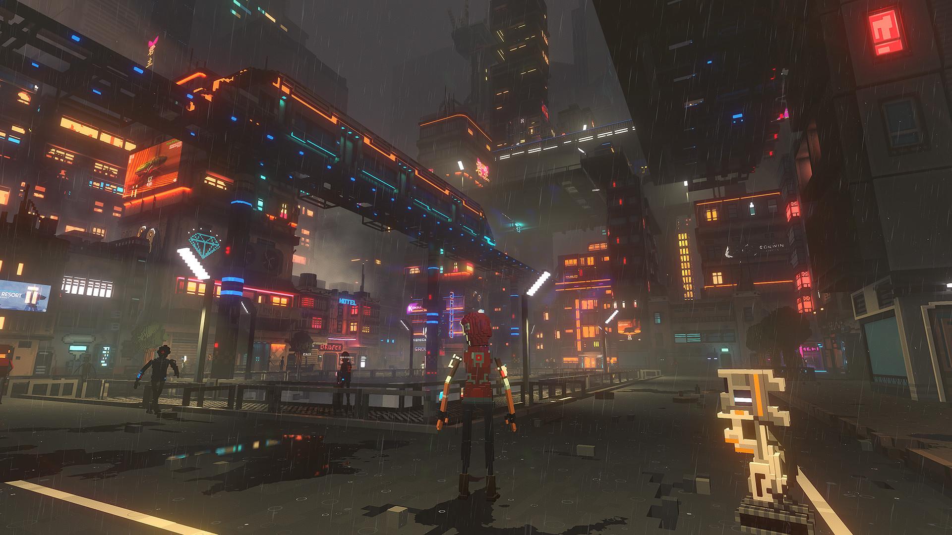 cloudpunk-pc-screenshot-02