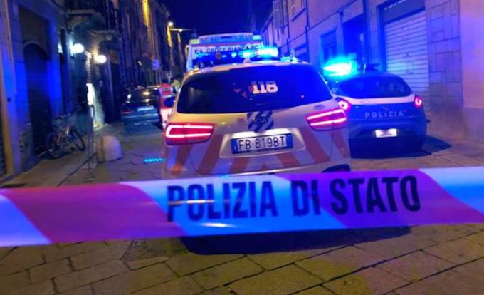 Operazione contro la 'ndrangheta a Cosenza: 17 arresti