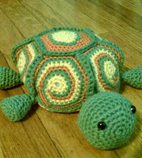 http://www.ravelry.com/patterns/library/wood-turtle