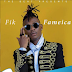 AUDIO | Fik Fameica Ft Sharon Peyton - Dingi Dingi Dole (mp3 download)
