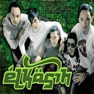 Download MP3 ELKASIH - Mimpi 3 Malam