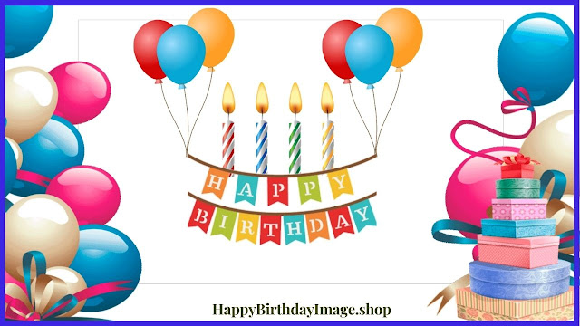 images birthday wishes