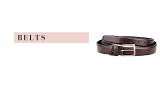 belts,designer belts,belts can,mens belts,cool belts,grip 6 belts,dress belts,men's belts,belts for men,casual belts,formal belts,leather belts,how to buy belts,wrestling belts,affordable belts,best ratchet belts,belts without holes,best designer belts,best belts for women,ratchet belts for men,tests be like,nicest wrestling belts,best and worst designer belts,i've got the belts up in the back,designer belts are they worth it,belt,designer belts buy these avoid these