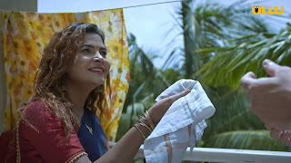 Download Yeh Kaisa Rishta Part 1 (Charmsukh) 2021 Ullu Web Series 720p WEB-DL    Moviesbaba 4