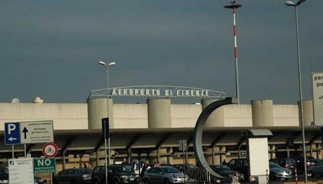 Aeroporto di Firenze, Mit sospende il decreto di ratifica