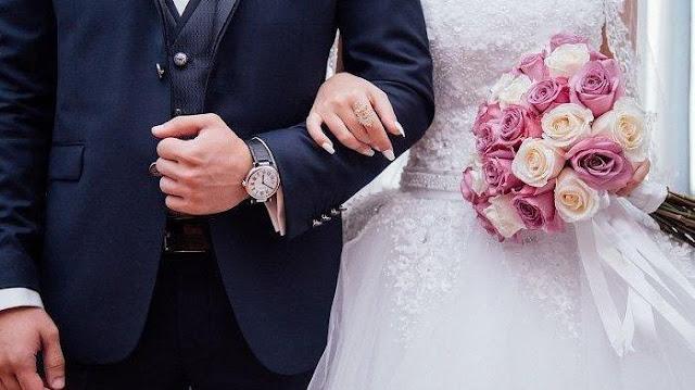 Satu Per Satu Terpapar Covid-19 di Acara Pernikahan, Kritis Hingga Meninggal