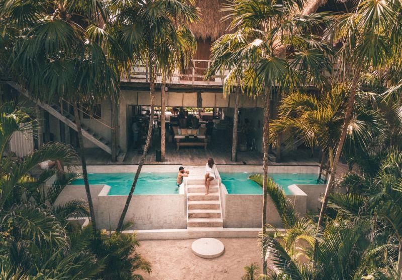 Generating best-case Hotel revenue