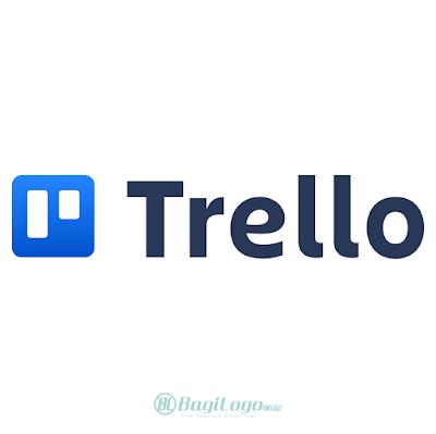 Trello Logo Vector