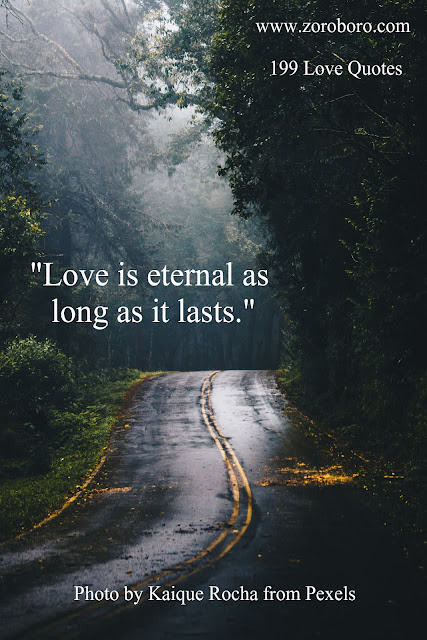 199 Love Quotes. Beautiful Love Quotes. Sweet Love Thoughts. Inspirational Love Quotes For Relationship (Photos)quotes about love and life,feeling love quotes,images,photos,wallpapers,zoroboro,amazon,girfriend,inspirational love quotes,strong love quotes,wife,romantic love quotes,love quotes for her,love quotes for him,love quotes hindi,love quotes for husband,quote for boyfriend,images,photos,wallpapers,zoroboro,amazon,love quotes for her,love quotes in hindi,love quotes malayalam,love quotes for husband,love quotes in telugu,love quotes for him,real life love quotes,love,Motivational & Inspirational Quotes Good Positive & Encouragement Thought. thoughts images,beautifulthought,images,photos,wallpapers,zoroboro,amazon,very short love quotes for him,short love quotes for her,romantic quotes for him,love quotes hindi,love quotes telugu,romantic quotes for girlfriend,strong love quotes,love thoughts in hindi,sweet love quotes for him,sweet love quotes for her,secret lovers quote,forever quote,sweet love quotes for your girlfriend,you complete me quote,cute love post for facebook,facebook love quotes for her,life quotes facebook,fb love quotes in hindi,love quote for fb profile,facebook quotes about love and relationships,valentine poem quotes,valentines day quotes for him,valentine day quotes in hindi,valentine messages for friends,valentines day quotes for husband,valentine messages for girlfriend,valentines day quotes funny,valentine note,quotes from st. valentine,valentine's day movie quotes,valentines day quotes for teachers,short and sweet relationship quotes,cute valentines,valentine quotes ender's game,happy valentines day messages,happy love day status,italian valentine messages,valentine message for someone you just met,valentine messages for boyfriend,casual valentine's day messages,what to write in a valentines card for her,everyday is valentine's day song,valentines food quotes,valentine sayings for coworkers,non romantic valentines day quotes,valentine poem quotes,valentines day quotes for him,valentine day quotes in hindi,valentine messages for friends,valentines day quotes for husband,valentine messages for girlfriend,valentines day quotes funny,valentine note,quotes from st. valentine,valentine's day movie quotes,valentines day quotes for teachers,short and sweet relationship quotes,cute valentines,valentine quotes ender's game,happy valentines day messageshappy love day statusitalian valentine messages,valentine message for someone you just metvalentine messages for boyfriend,casual valentine's day messages,what to write in a valentines card for hereveryday is valentine's day song,valentines food quotes,valentine sayings for coworkers,non romantic valentines day quotes.love Inspirational Quotes. Motivational Short love Quotes. Powerful love Thoughts, Images, and Saying love inspirational quotes ,images love motivational quotes,photoslove positive quotes , love inspirational sayings,love encouraging quotes ,love best quotes, love inspirational messages,love famous quotes,love uplifting quotes,love motivational words ,love motivational thoughts ,love motivational quotes for work,love inspirational words ,love inspirational quotes on life ,love daily inspirational quotes,love motivational messages,love success quotes ,love good quotes, love best motivational quotes,love daily quotes,love best inspirational quotes,love inspirational quotes daily ,love motivational speech ,love motivational sayings,love motivational quotes about life,love motivational quotes of the day,love daily motivational quotes,love inspired quotes,love inspirational ,love positive quotes for the day,love inspirational quotations,love famous inspirational quotes,love inspirational sayings about life,love inspirational thoughts,lovemotivational phrases ,best quotes about life,love inspirational quotes for work,love  short motivational quotes,love daily positive quotes,love motivational quotes for success,love famous motivational quotes ,love good motivational quotes,love great inspirational quotes,love positive inspirational quotes,philosophy quotes philosophy books ,love most inspirational quotes ,love motivational and inspirational quotes ,love good inspirational quotes,love life motivation,love great motivational quotes,love motivational lines ,love positive motivational quotes,love short encouraging quotes,love motivation statement,love inspirational motivational quotes,love motivational slogans ,love motivational quotations,love self motivation quotes, love quotable quotes about life,love short positive quotes,love some inspirational quotes ,love some motivational quotes ,love inspirational proverbs,love top inspirational quotes,love inspirational slogans,love thought of the day motivational,love top motivational quotes,love some inspiring quotations ,love inspirational thoughts for the day,love motivational proverbs ,love theories of motivation,love motivation sentence,love most motivational quotes ,love daily motivational quotes for work, love business motivational  quotes,love motivational topics,love new motivational quotes ,love inspirational phrases ,love best motivation,love motivational articles,love famous positive quotes,love latest motivational quotes ,love motivational messages about life ,love motivation text,love motivational posters,love inspirational motivation. love inspiring and positive quotes .love inspirational quotes about success.love words of inspiration quoteslove words of encouragement quotes,love words of motivation and encouragement ,words that motivate and inspire love motivational comments ,love inspiration sentence,love motivational captions,love motivation and inspiration,love uplifting inspirational quotes ,love encouraging inspirational quotes,love encouraging quotes about life,love motivational taglines ,love positive motivational words ,love quotes of the day about lifelove motivational status,love inspirational thoughts about life,love best inspirational quotes about life love motivation for success in life ,love stay motivated,love famous quotes about life,love need motivation quotes ,love best inspirational sayings ,love excellent motivational quotes love inspirational quotes speeches,love motivational videos,love motivational quotes for students,love motivational inspirational thoughts love quotes on encouragement and motivation ,love motto quotes inspirational ,love be motivated quotes love quotes of the day inspiration and motivation ,love inspirational and uplifting quotes,love get motivated  quotes,love my motivation quotes ,love inspiration,love motivational poems,love some motivational words,love motivational quotes in english,love what is motivation,love thought for the day motivational quotes ,love inspirational motivational sayings,love motivational quotes quotes,love motivation explanation ,love motivation techniques,love great encouraging quotes ,love motivational inspirational quotes about life ,love some motivational speech ,love encourage and motivation ,love positive encouraging quotes ,love positive motivational sayings ,love motivational quotes messages ,love best motivational quote of the day ,love best motivational  quotation ,love good motivational topics ,love motivational lines for life ,love motivation tips,love motivational qoute ,love motivation psychology,love message motivation inspiration ,love inspirational motivation quotes ,love inspirational wishes, love motivational quotation in english, love best motivational phrases ,love motivational speech by ,love motivational quotes sayings, love motivational quotes about life and success, love topics related to motivation ,love motivationalquote ,love motivational speaker,love motivational tapes,love running motivation quotes,love interesting motivational quotes, love a motivational thought,  love emotional motivational quotes ,love a motivational message, love good inspiration ,love good  motivational lines, love caption about motivation, love about motivation ,love need some motivation quotes, love serious motivational quotes, love english quotes motivational, love best life motivation ,love captionfor motivation  , love quotes motivation in life ,love inspirational quotes success motivation ,love inspiration  quotes on life ,love motivating quotes and sayings ,love inspiration and motivational quotes, love motivation for friends, love motivation meaning and definition, love inspirational sentences about life ,love good inspiration quotes, love quote of motivation the day ,love inspirational or motivational quotes, love motivation system,  beauty quotes in hindi by gulzar quotes in hindi birthday quotes in hindi by sandeep maheshwari quotes in hindi best quotes in hindi brother quotes in hindi by buddha quotes in hindi by gandhiji quotes in hindi barish quotes in hindi bewafa quotes in hindi business quotes in hindi by bhagat singh quotes in hindi by kabir quotes in hindi by chanakya quotes in hindi by rabindranath tagore quotes in hindi best friend quotes in hindi but written in english quotes in hindi boy quotes in hindi by abdul kalam quotes in hindi by great personalities quotes in hindi by famous personalities quotes in hindi cute quotes in hindi comedy quotes in hindi  copy quotes in hindi chankya quotes in hindi dignity quotes in hindi english quotes in hindi emotional quotes in hindi education  quotes in hindi english translation quotes in hindi english both quotes in hindi english words quotes in hindi english font quotes in hindi english language quotes in hindi essays quotes in hindi exam