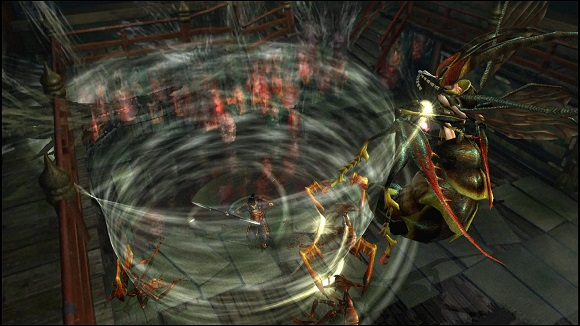 onimusha-warlords-pc-screenshot-www.ovagames.com-4