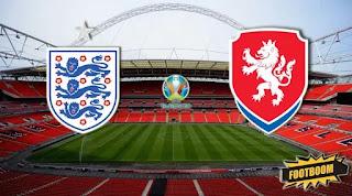 Чехия – Англия  смотреть онлайн бесплатно 11 октября 2019 прямая трансляция в 21:45 МСК.