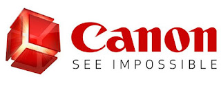 Latest Canon EOS DSLR Firmware Updates