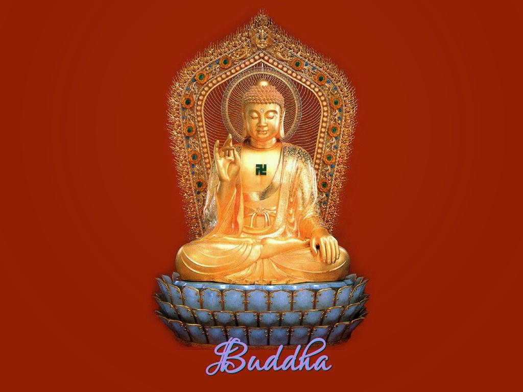 Shiv Animated Wallpaper Buddha Wallpapers Hindu God Wallpaper