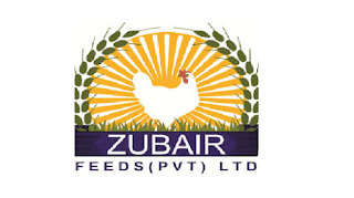 Jobs in Zubair Feeds Pvt Ltd