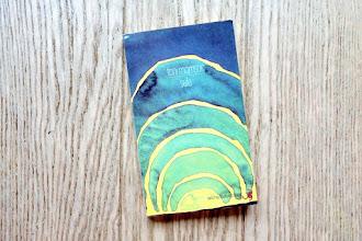 Lundi Librairie : Sula - Toni Morrison