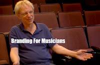 Branding for Musicians image