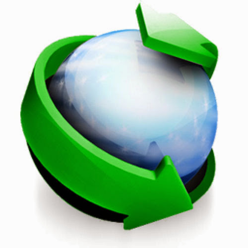 Internet Download Manager Free Download | Visual Freeware