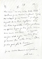 https://commons.wikimedia.org/wiki/File:Lettre_Mme_de_Sta%C3%ABl_%C3%A0_Mme_de_R%C3%A9camier-01.jpg