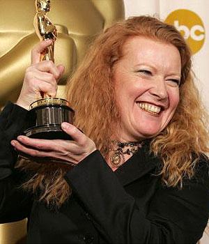 Andrea Arnold: The Top 10 Greatest British Female Movie Directors