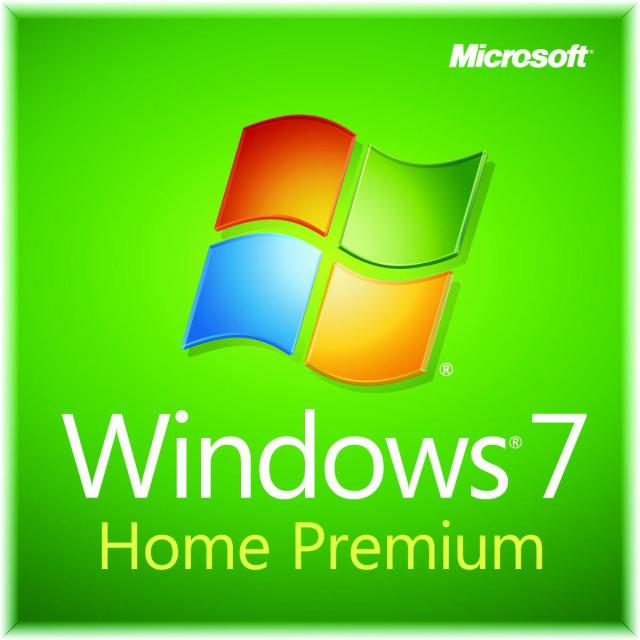 Windows 7 home premium 64 bits gratis