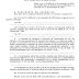 Reajuste: Lei sancionada prevê recomposição salarial de Policiais Militares e Bombeiros do DF