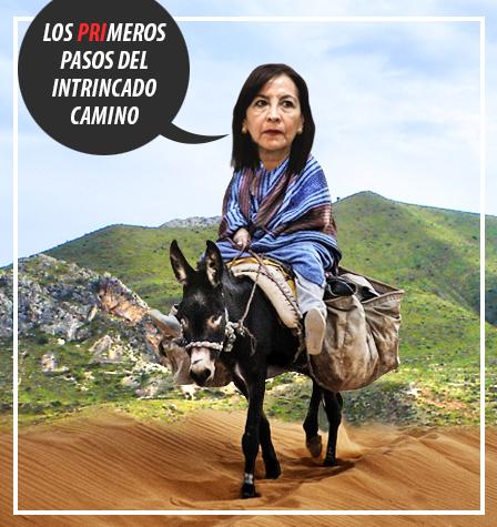 Problemas en Atlixco para García Olmedo