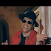 "Download Video | Akili The Brain - Mashallah ""New Music Video"""