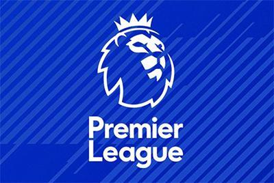 Siaran Langsung Jadwal Liga Inggris Live Streaming malam Ini