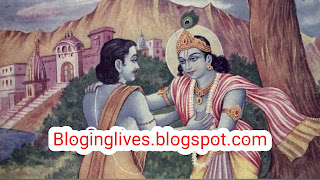 Mahabharata Moral and Short kids Stories in English