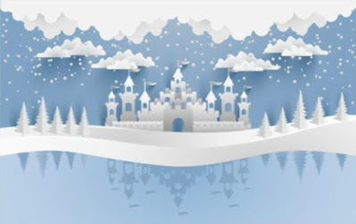 The Magical Palace Changing Story For Kids