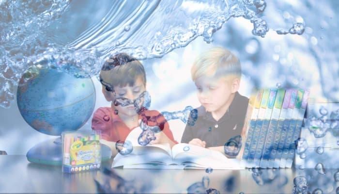 société liquide, amour liquide, modernité liquide, modernité liquide, Zygmunt Bauman, émotions positives, éducation à la tradition, respect de la liberté, maturité psychologique et spirituelle