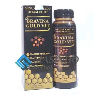 bravina herbavit masindo herbal