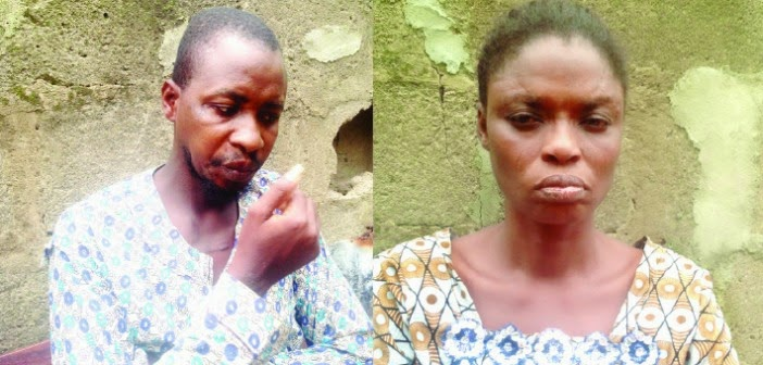 islamic cleric buy sell body parts