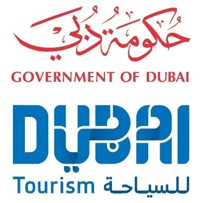 Job in Dubai Tourism department, government jobs in dubai tourism, how to get job in dubai tourism