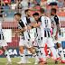 Αστέρας Τρίπολης - ΠΑΟΚ: Tο κανάλι που θα μεταδώσει τον αγώνα!