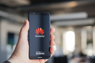huawei-getting-ready-for-harmonyos-2.0-smartphones-2021