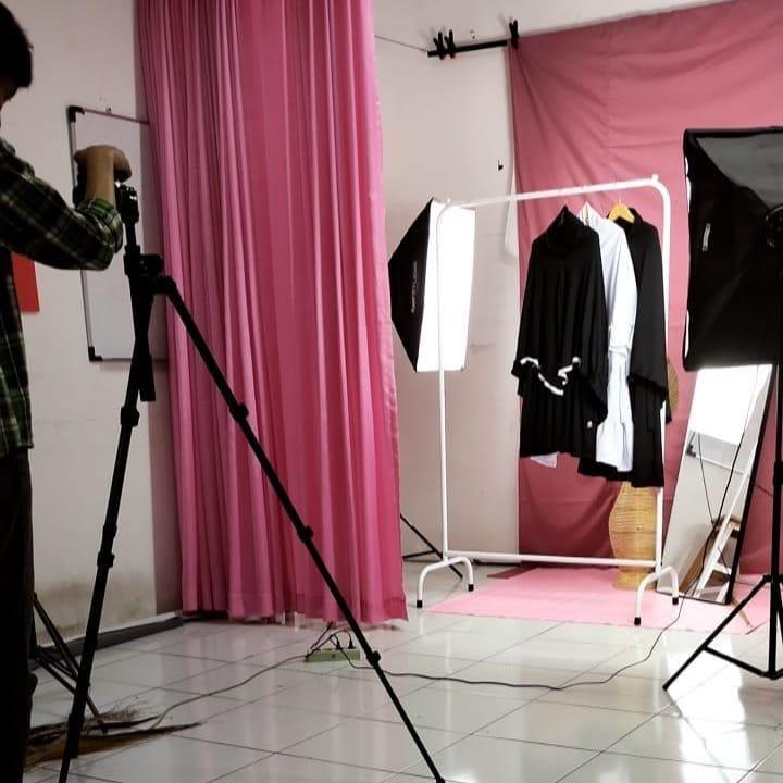Studio Bajuyuli