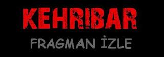 http://kehribarizletv.blogspot.com/