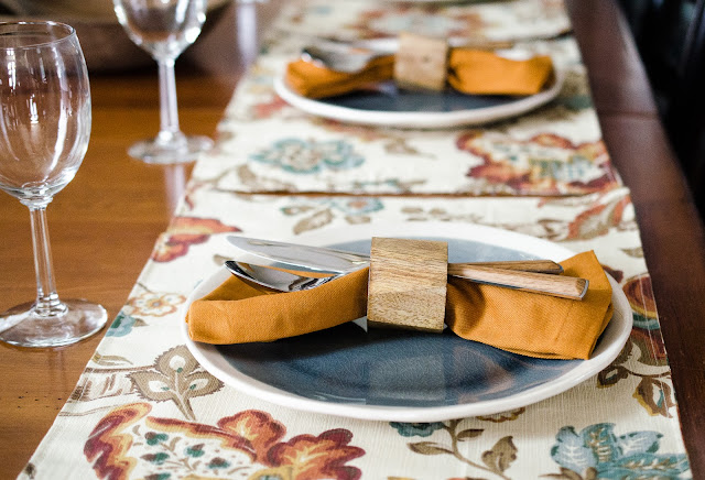 rustic-fall-table-setting