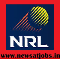 nrl+recruitment