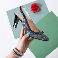top-sandale-cu-toc-din-piele-naturala-12