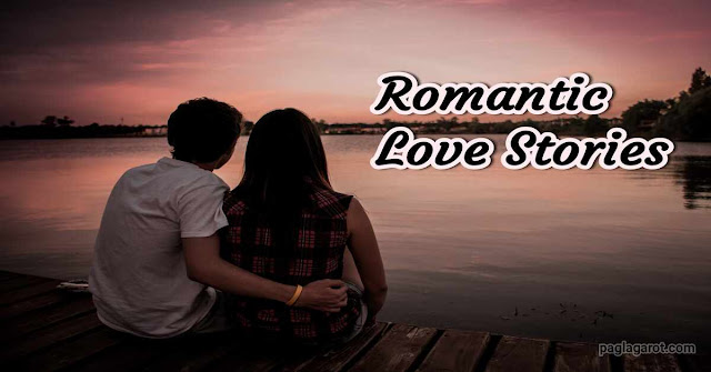 Short Romantic Love Stories of Real Couples