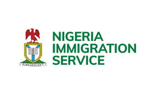 2020 NIS Recruitment Shortlisted Candidates for Aptitude Test