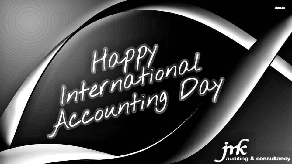 International Accounting Day Wishes Lovely Pics