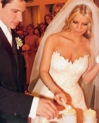 Overdose CelebrityRoyal Wedding Gowns Part 2
